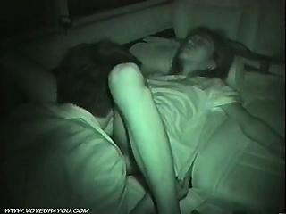 Duo Scalding Couples Sex..