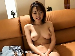 Vagina opening from chinese..