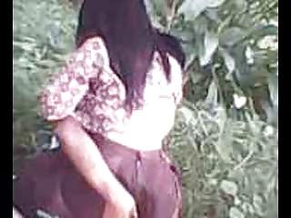 indonesia- cewek jilbab..