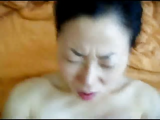 XXX Chinese Wife Sex
