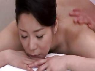 Massage Nasty Wife