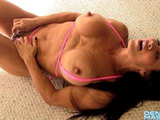 Denise Masino - Multiple..