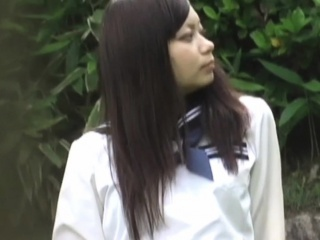 Japanese ho rubbing box