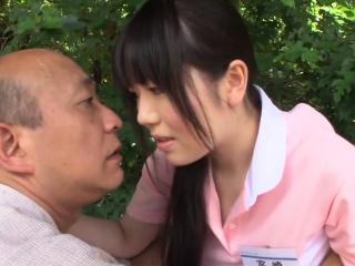 Subtitled bizarre Japanese..