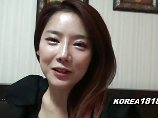 KOREA1818.COM - Hot Korean..