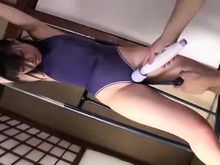 Japanese amateur Asian..