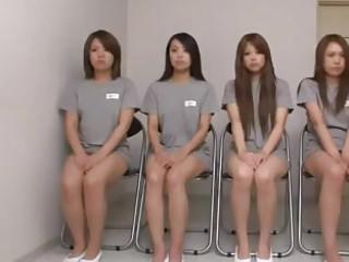 prisonnieres japonaises..