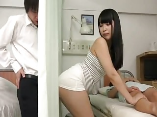 Japanese have sexual..