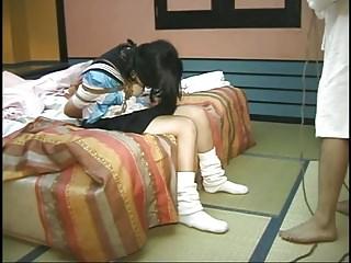 Japanese amateurish sexual..