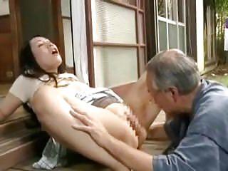 Japanese dramaturgy - Prime..
