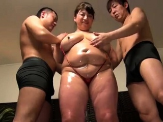 Mature Big Boobs Fuck Be in..