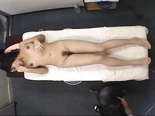 Japanese Rub down 0067