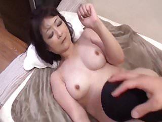 Nakayama Yoshiko 50..