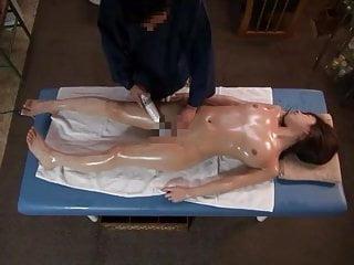 Japanese Rub down 0097