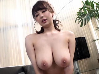 Japanese amateur Asian big..