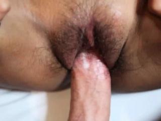 Asian Thai Slut Reverse..
