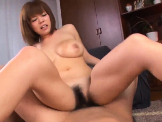 Pure fantasy for naked Asian..