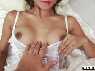 Thai prostitute, Katsumi..