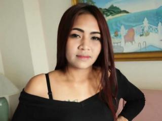 Asian Thai Hooker Sex..