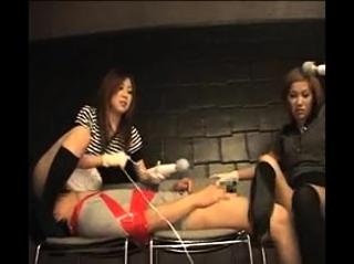 Femdom fetish mistresses..