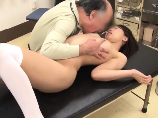 Jav Idol Takami Haruka..