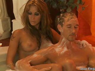 Massage Ecstacy Wean away..