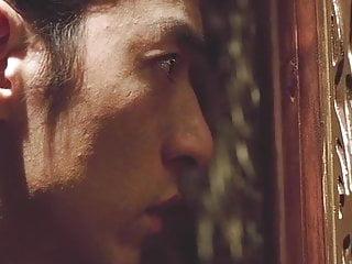 Song Ji Hyo Frozen Selected