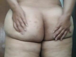 thai skirt big ass