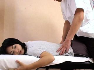 Reality Kings Brute massage..