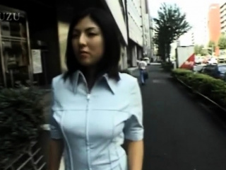 Gorgeous japanese floozy..