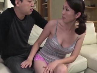 Fucking Hard My Japanese..