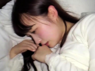 Jav Teen Neonate Yamakawa..