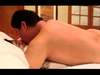 Uncensored Japanese Amateur..
