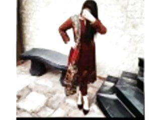 Pakistani Rawalpindi girl..