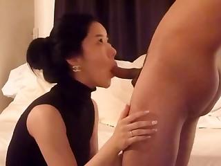 korean vol 19
