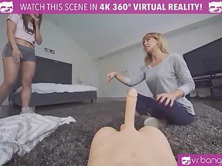 VRBangers.com -..