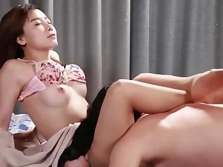 korean softcore amassing hot..
