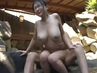 Hottest adult clip Big Tits..
