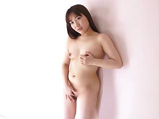 GIRLS DELTA 008