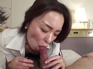 Crazy sex video 60FPS..