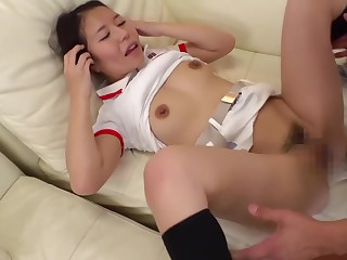Astonishing porn clip Role..