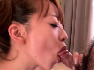 Japanese porn compilation..